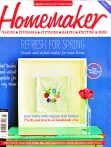 homemakercover72
